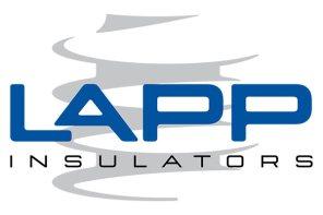 LAPP Insulators Redwitz GmbH